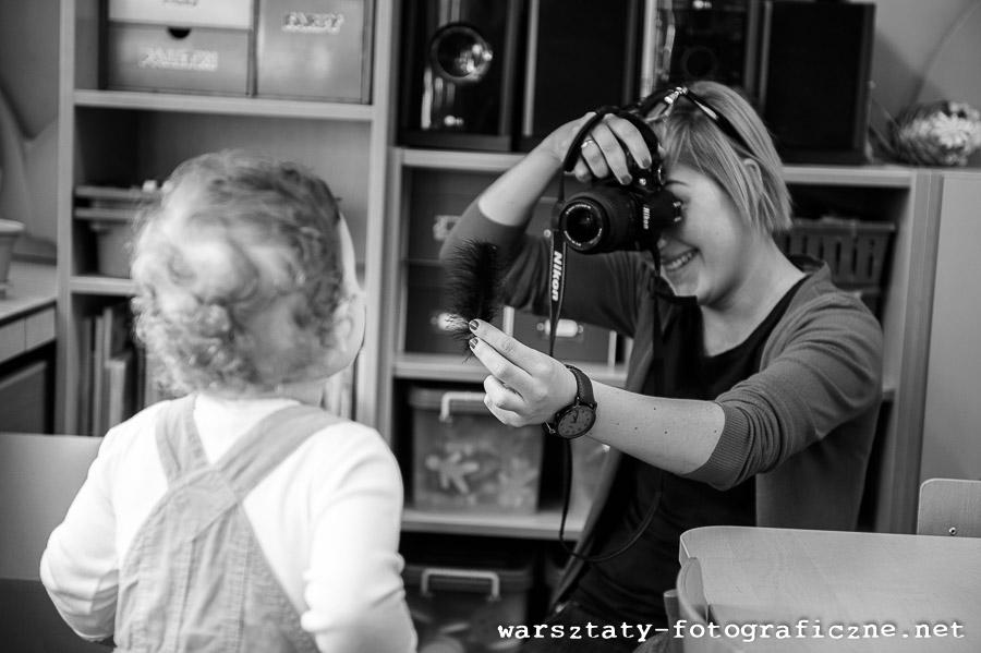 relacja-z-warsztatow-fotograficznych-011