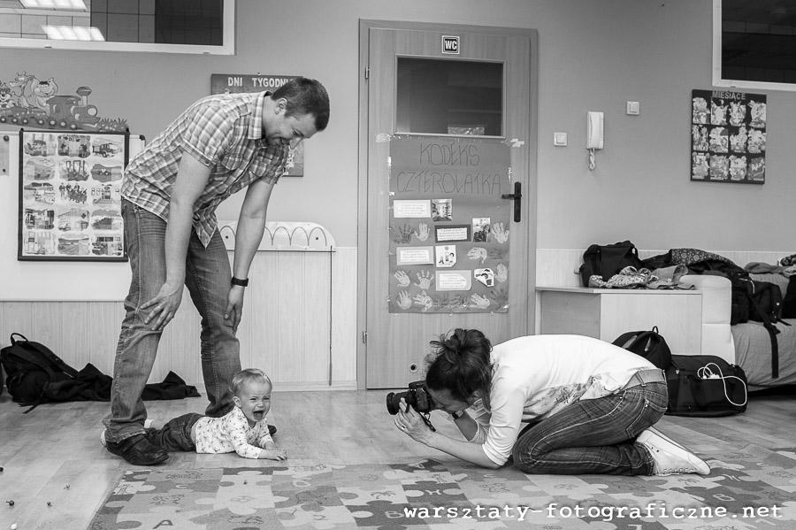 relacja-z-warsztatow-fotograficznych-019