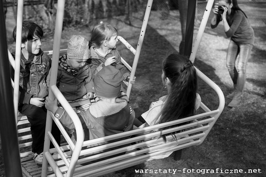 relacja-z-warsztatow-fotograficznych-042