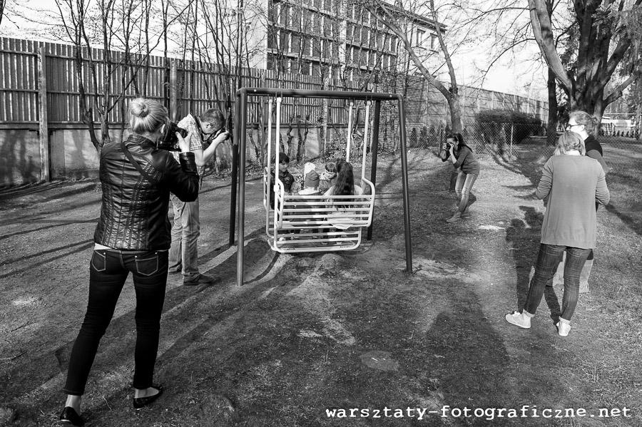 relacja-z-warsztatow-fotograficznych-043