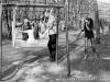 relacja-z-warsztatow-fotograficznych-044