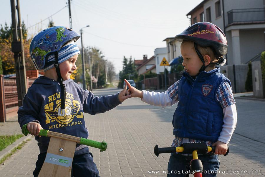 zdjecia-uczestnikow-warsztatow-fotograficznych-022