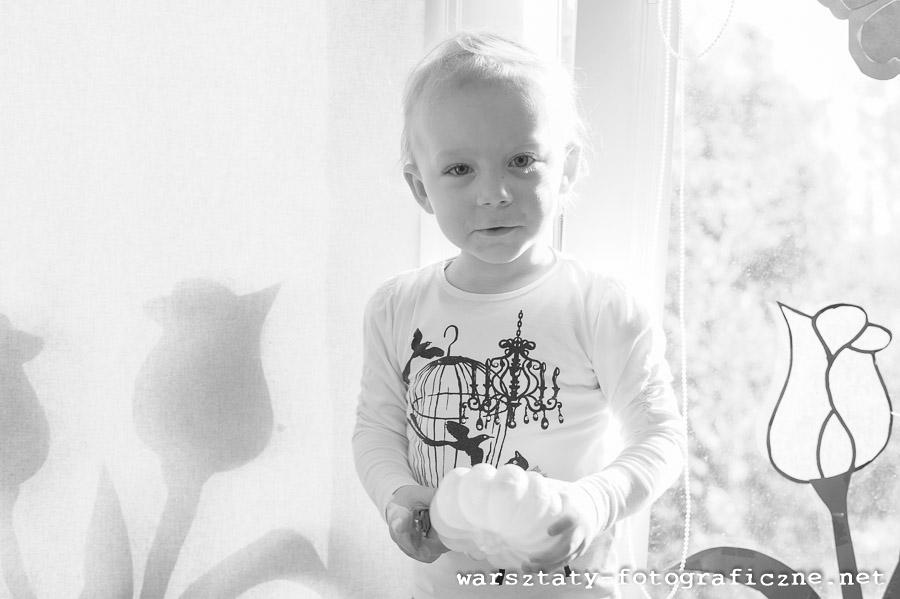 zdjecia-uczestnikow-warsztatow-fotograficznych-028