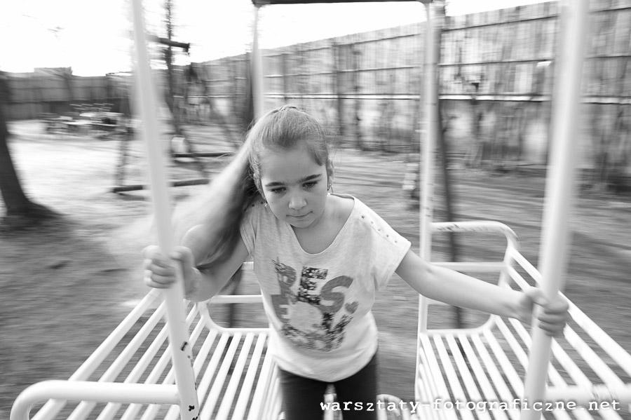 zdjecia-uczestnikow-warsztatow-fotograficznych-029