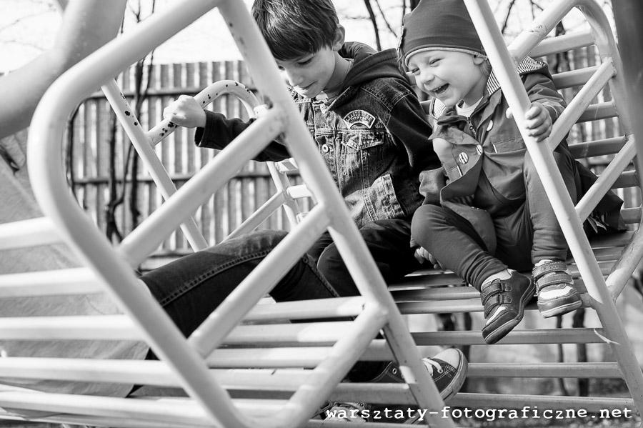 zdjecia-uczestnikow-warsztatow-fotograficznych-030