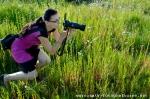 _www.warsztaty-fotograficzne.net_20140612_185820_mkt