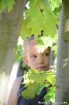 _www.warsztaty-fotograficzne.net_DSC_0104