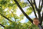 _www.warsztaty-fotograficzne.net_Obraz 119