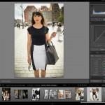 Lightroom - edycja zdjęć