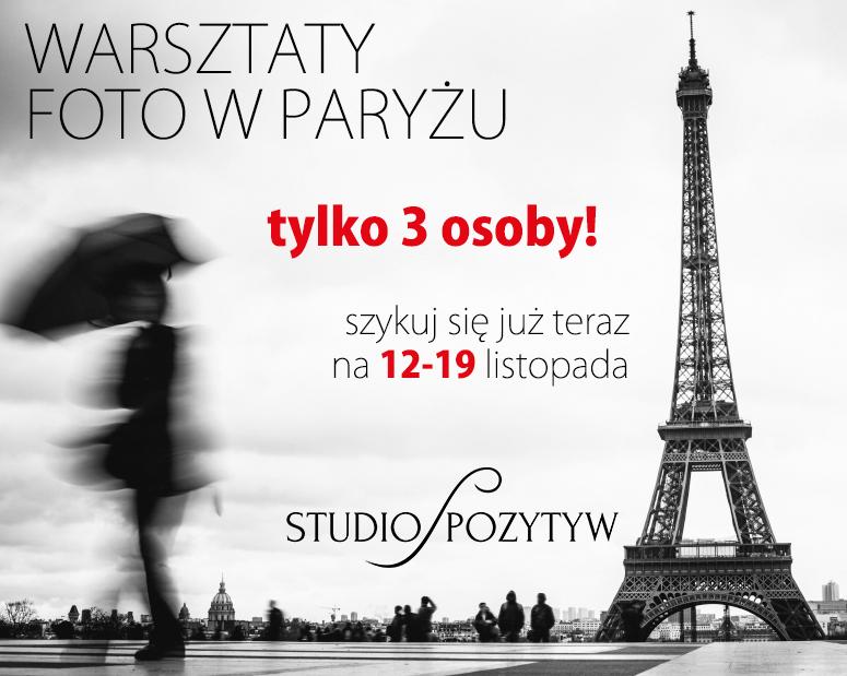 paryz-warsztaty-blog