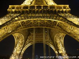 Warsztaty w Paryżu - fotorelacja 3
