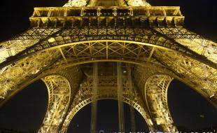_www.warsztaty-fotograficzne.net_francja-027