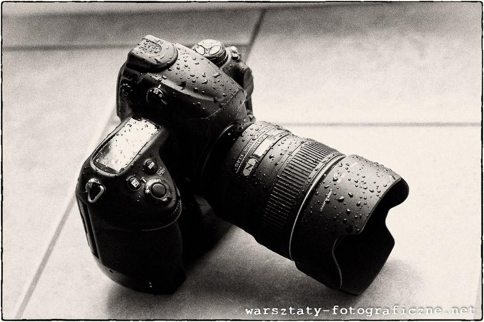 _www.warsztaty-fotograficzne.net_011_20130522_110824_mea_sRGB100nosh